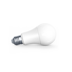 LED Light Bulb (Tunable White)