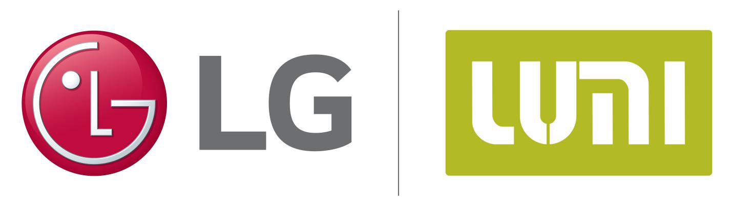 LUMI and LG forge key partnership to transform the Smart Home industry
